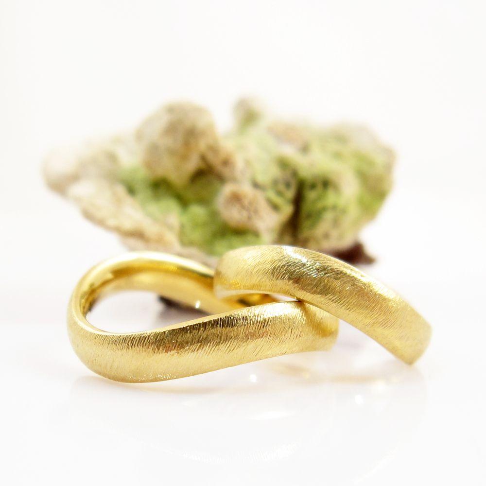Gorgeous Latest Wedding Rings Design Simple Wedding Ring 8 Wedding