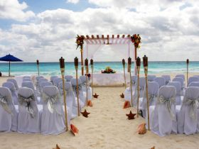 Great Inclusive Family Resort Cancun Seadust Cancun Family Resorts Cancun Resorts Cancun Family Resort