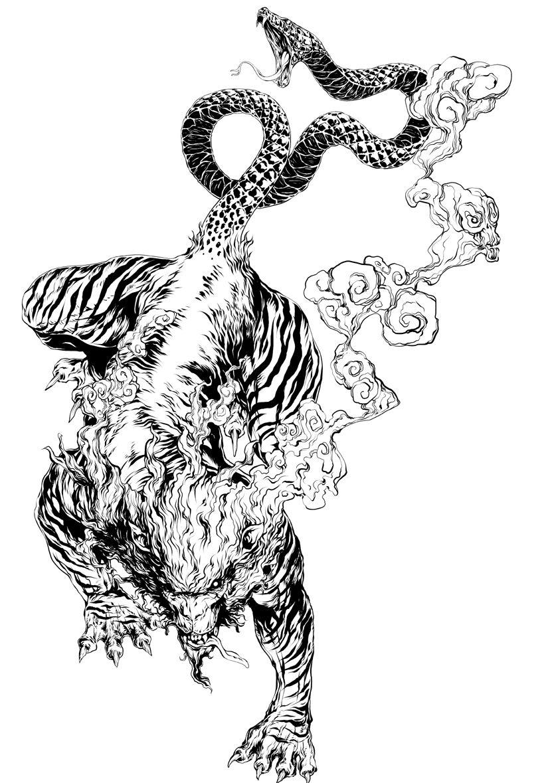 illust,art」おしゃれまとめの人気アイデア|pinterest |244k