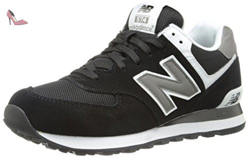 chaussure new balance homme 42