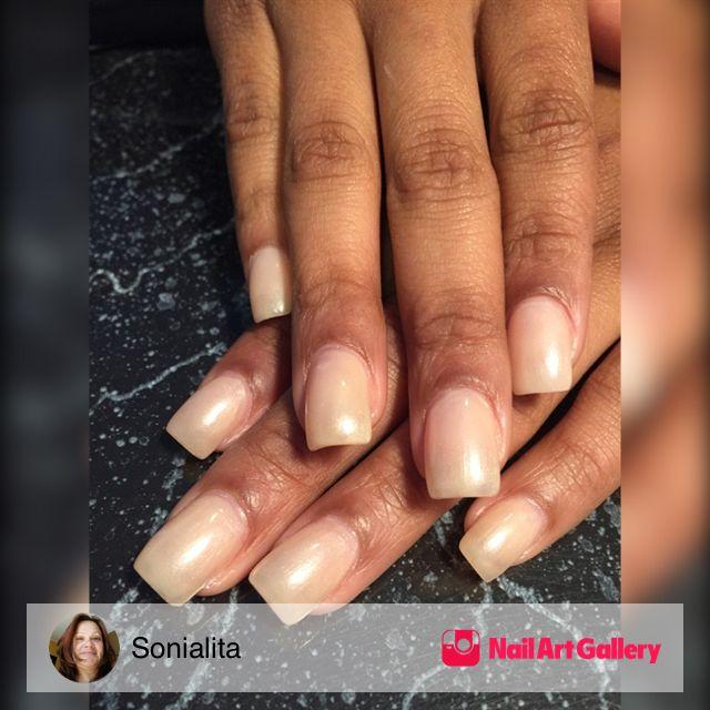 Sonia by Sonialita via Nail Art Gallery #nailartgallery #nailart #nails #acrylic