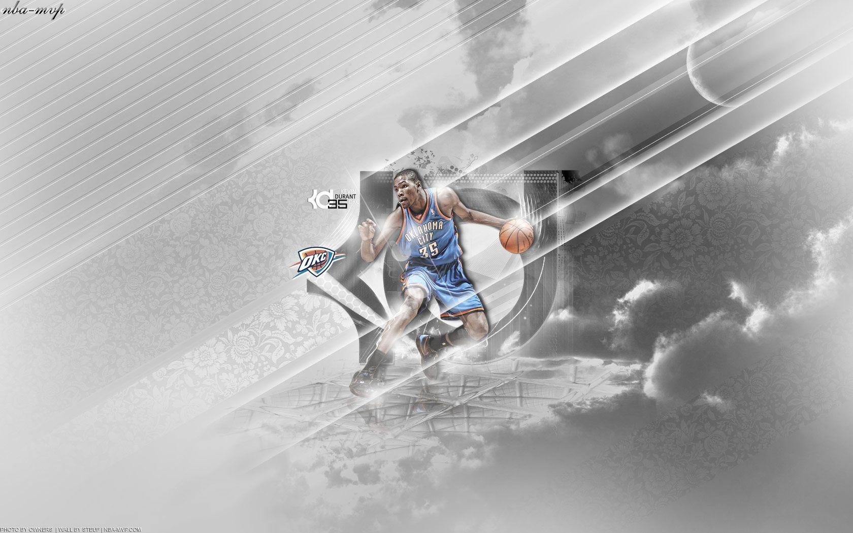 Best Wallpaper Logo Kevin Durant - a92773afff46df9a61cd2fd43475b73a  HD_45661.jpg