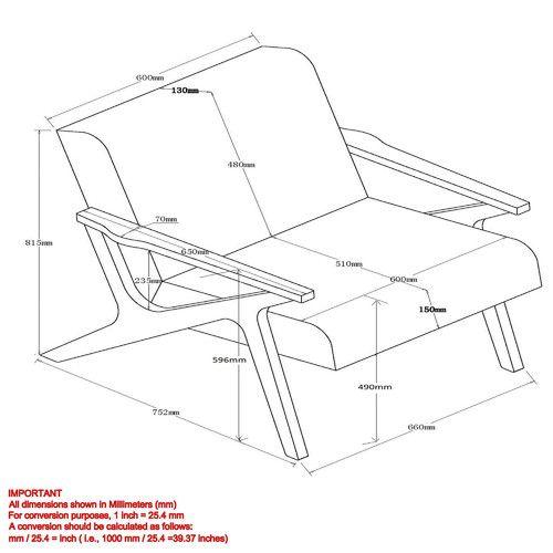 Found It At Wayfair Upholstered Accent Arm Chair Cadeiras Poltrona De Madeira Sofa De Madeira
