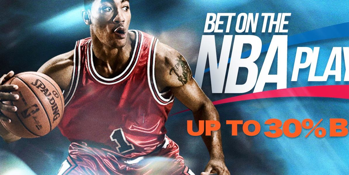 What will be the Effect of Legalized Sports Betting on NBA