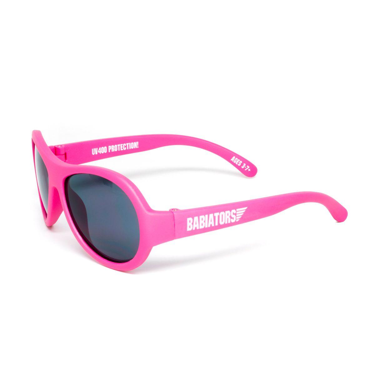 Παιδικά γυαλιά ηλίου Aviator  fd83dced17a