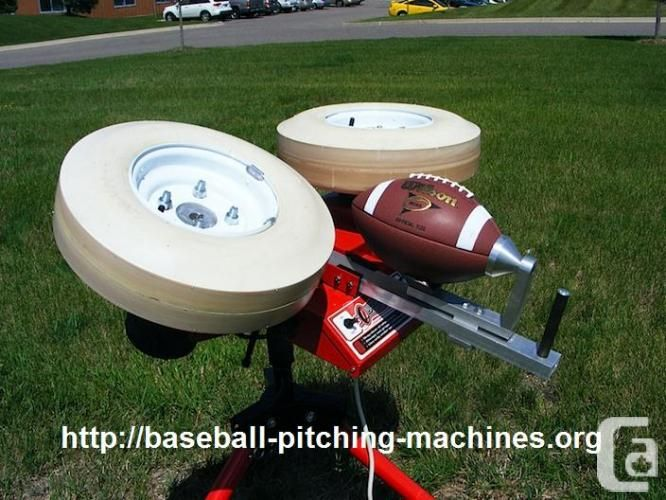 American Football Training Equipment 919 542 5336 Football
