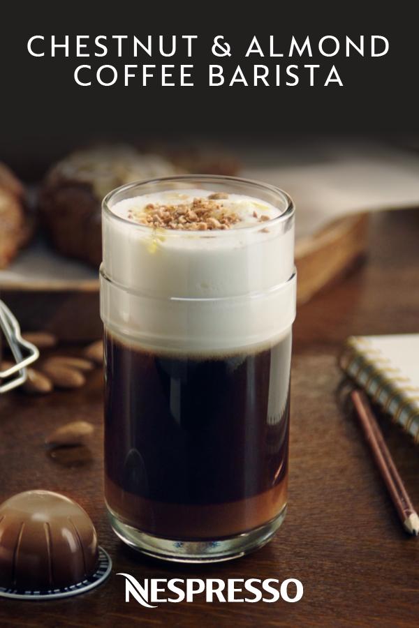 Pin On Artful Espresso Creations
