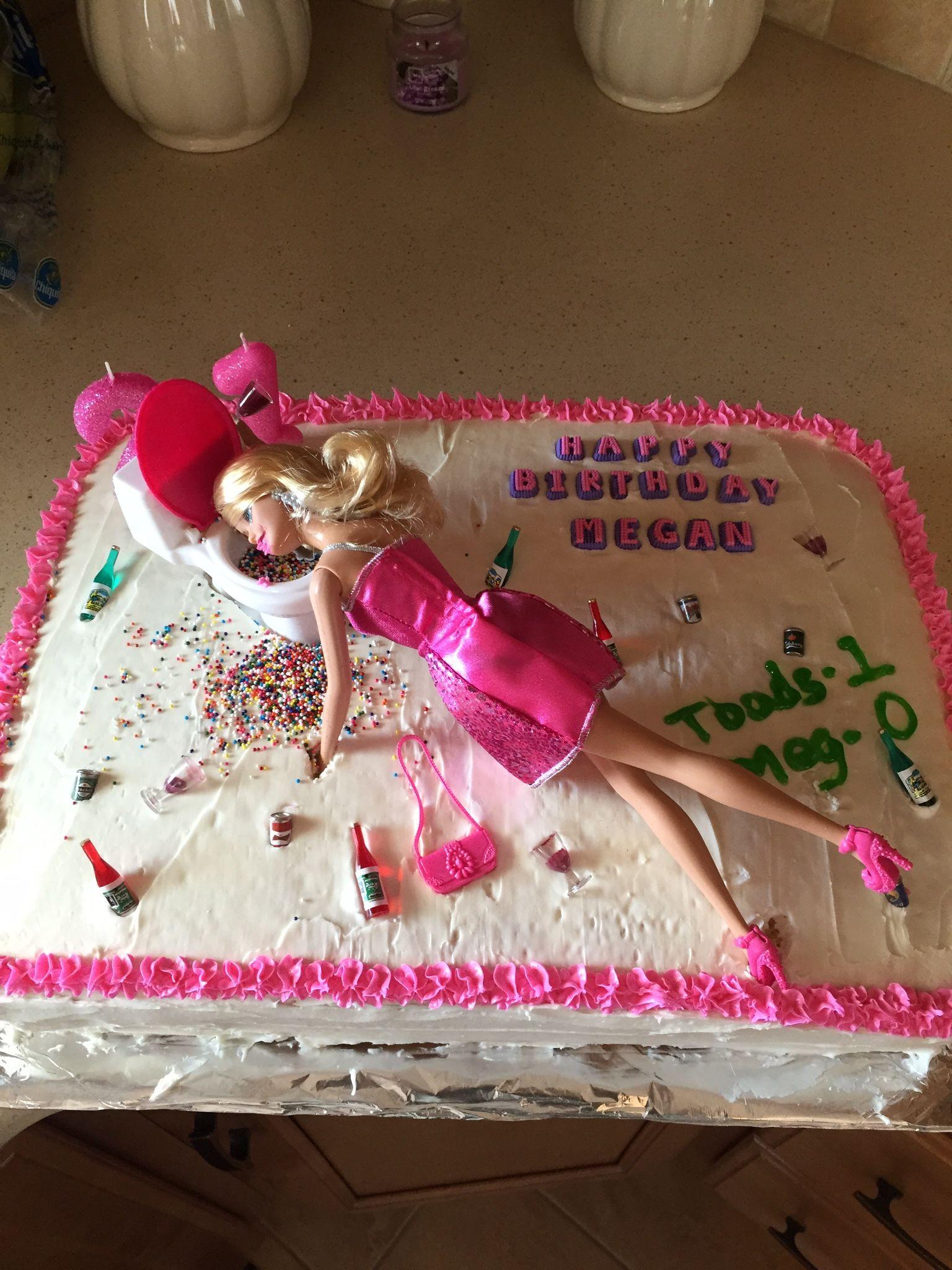 21st birthday | 21st birthday, Birthday candles, Birthday