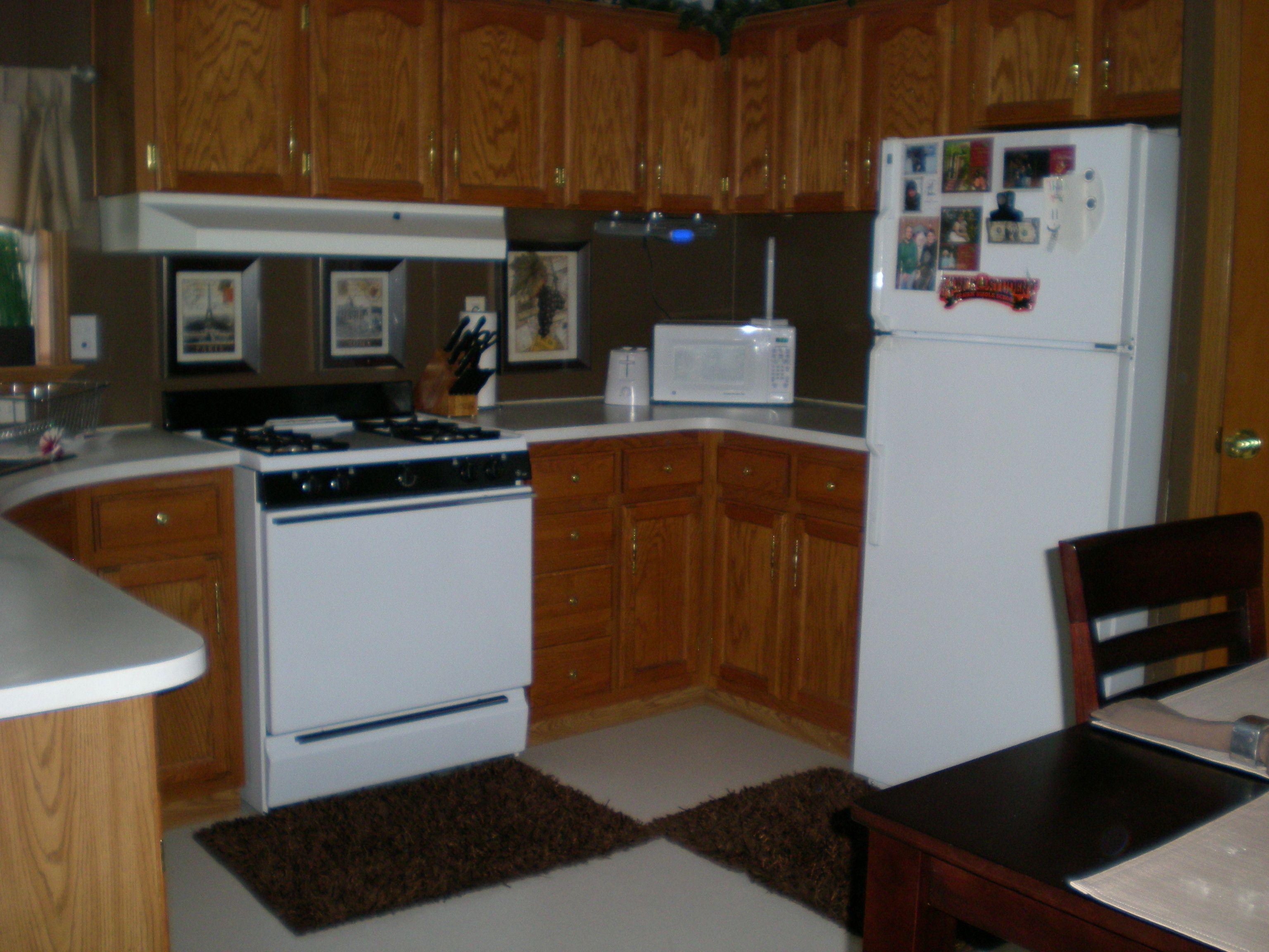 21 900 Cedar Rapids Iowa Real Estate Listing 505 Mitchell St Sw