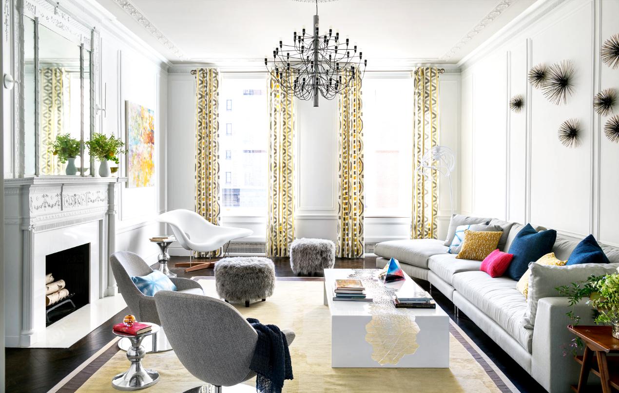 Of Course Jennifer Lopez Alex Rodriguez S Nyc Apartment Costs
