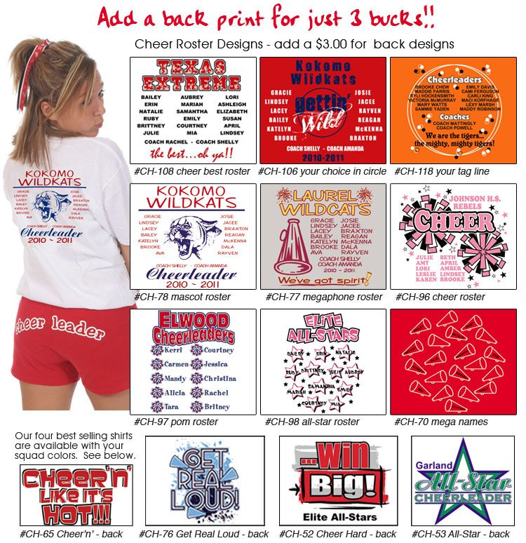 17 best images about cheer tshirt ideas on pinterest cheer mom uca cheer and cheerleading t