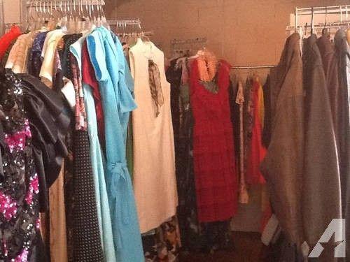 Cheap Womens Bulk Vintage Clothing Bulk 50s 60s 70s 80s 90s Etsy Vintage Outfits Ladies Tops Fashion Vintage Fashion