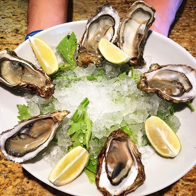 Che il fine settimana abbia inizio! Info tavoli 079470273 www.ristorantesunuraghe.it  Yummery - best recipes. Follow Us! #foodporn