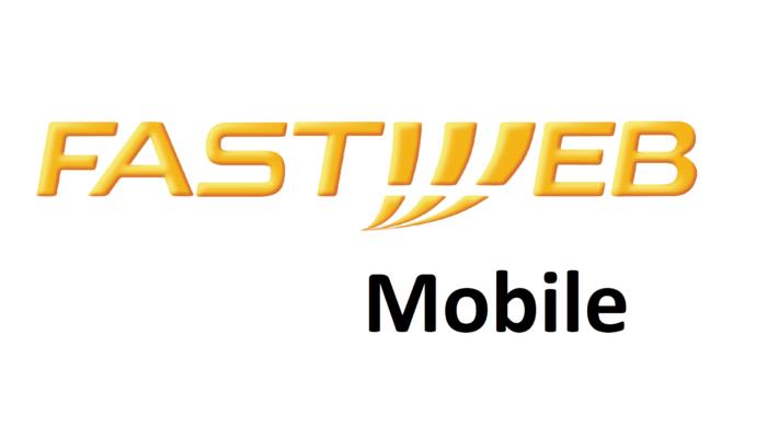 Fastweb Mobile: ecco le offerte attivabili dopo l\'unione con ...