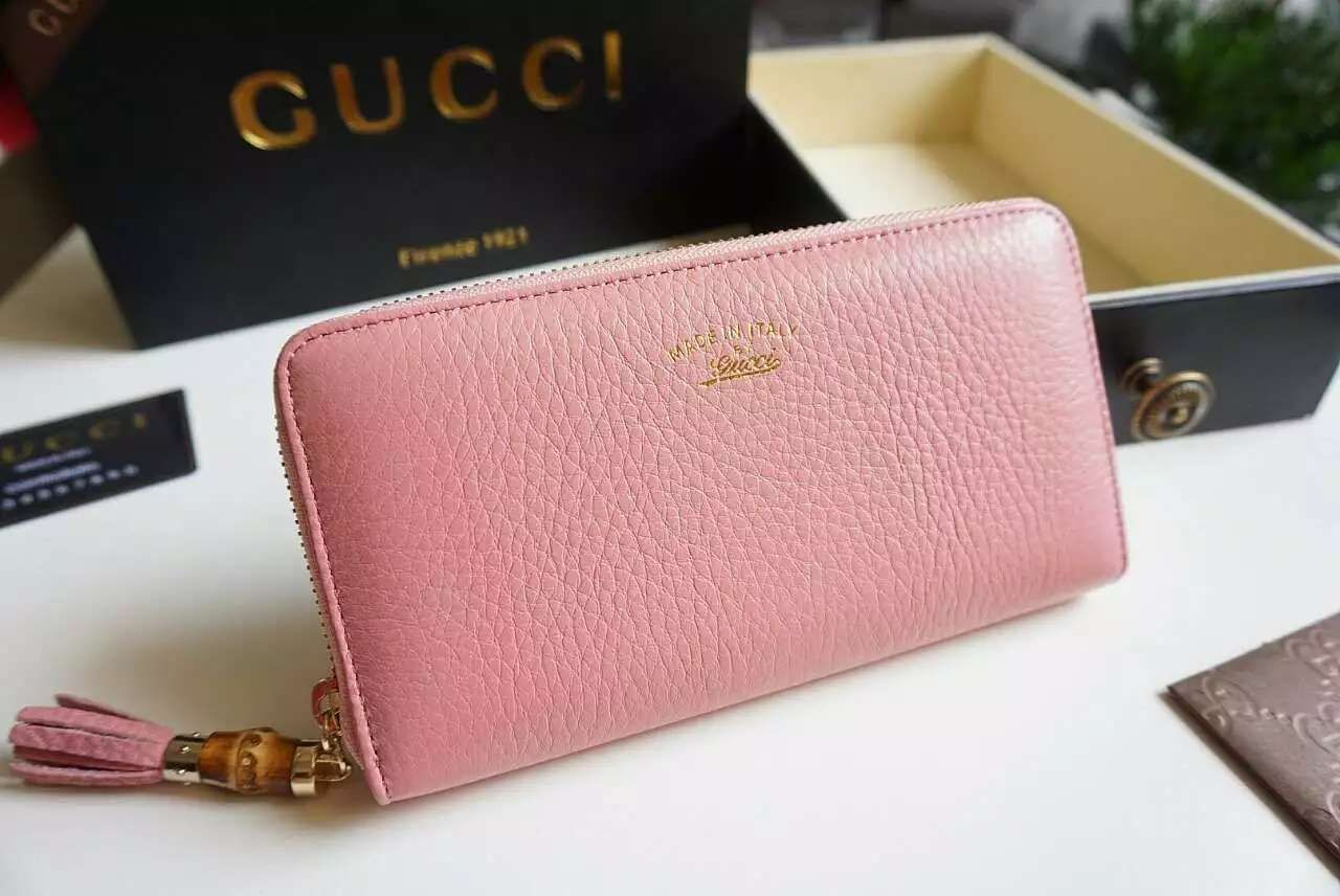 gucci Wallet, ID : 26503(FORSALE:a@yybags.com), gucci leather briefcase for men, where to buy gucci, inside gucci store, gucci chicago, gucci online outlet store, sale on gucci, gucci large handbags, official website of gucci, online fashion shop gucci, gucci women s wallet, gucci cheap handbags online shopping, gucci man's briefcase #gucciWallet #gucci #gucci #leather #hobo #handbags