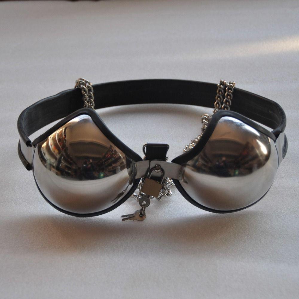 Bdsm sunglasses pic riley
