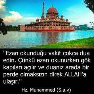 En Guzel Cuma Mesajlari En Guzel Resimli Cuma Sozleri Cuma Gunu Allah Islam Instagram Islam
