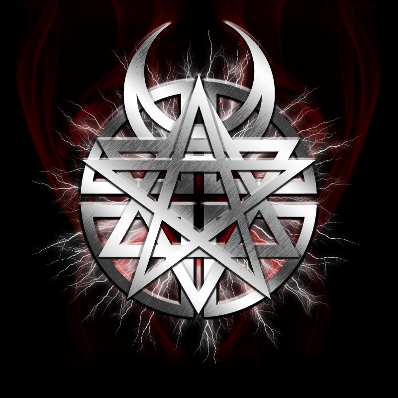 Disturbed Logo Google Tim Kiếm Heavy Metal Art Play That Funky Music Disturbing
