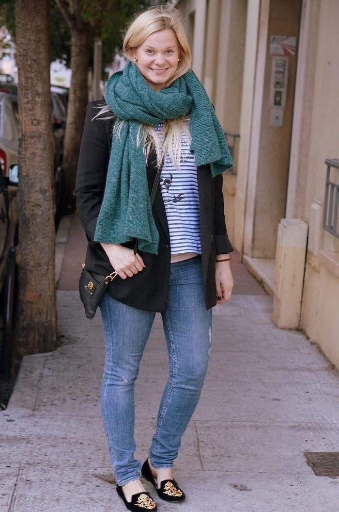 Nina Hovinmaa - Blogi   Lily