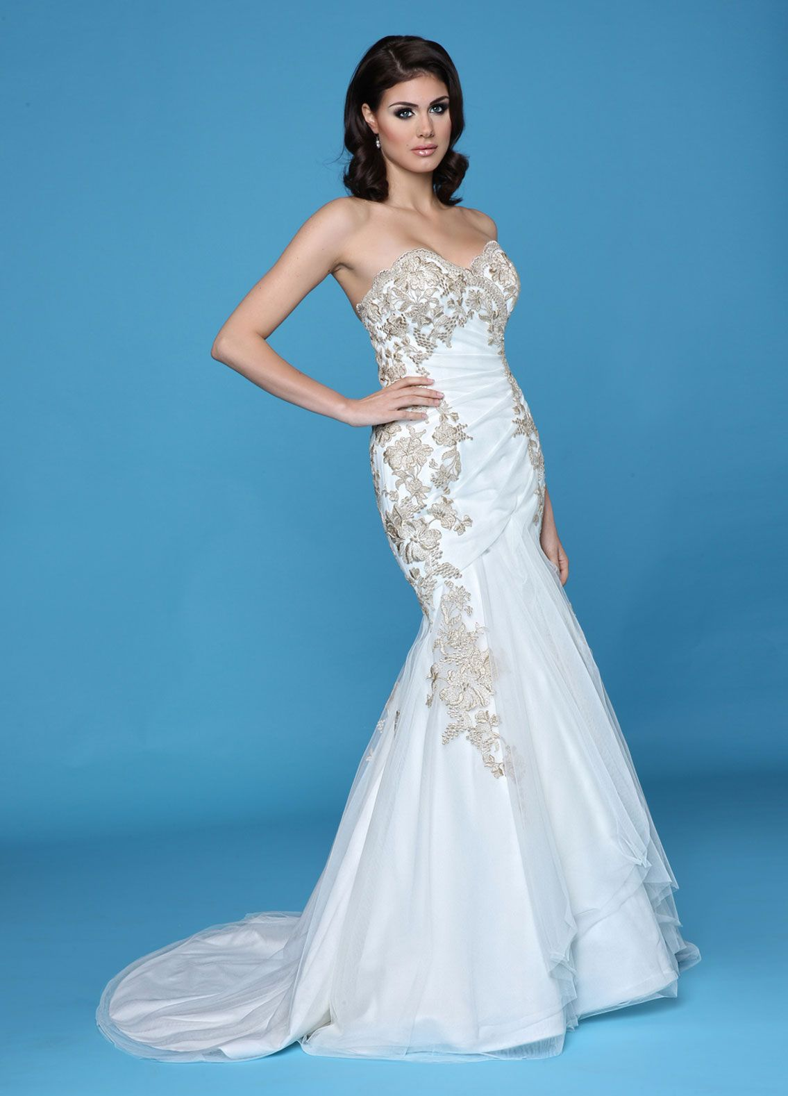 100+ Wedding Dress Stores In San Antonio Tx - Country Dresses for ...