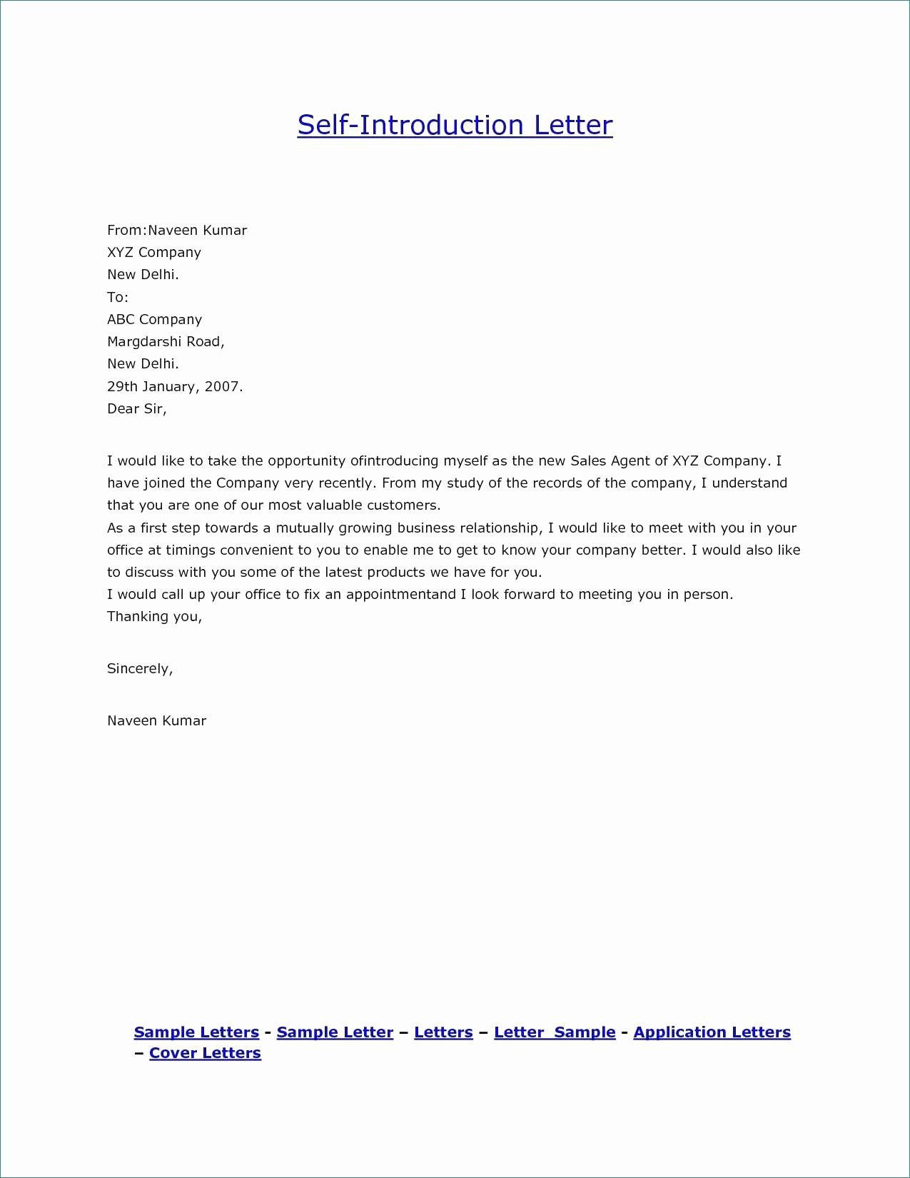 Real Estate Cover Letter 10 New Real Estate Agent Letters