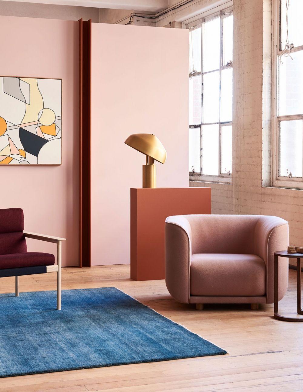 Home Design Ideas 2017: The Design Files Open House 2017
