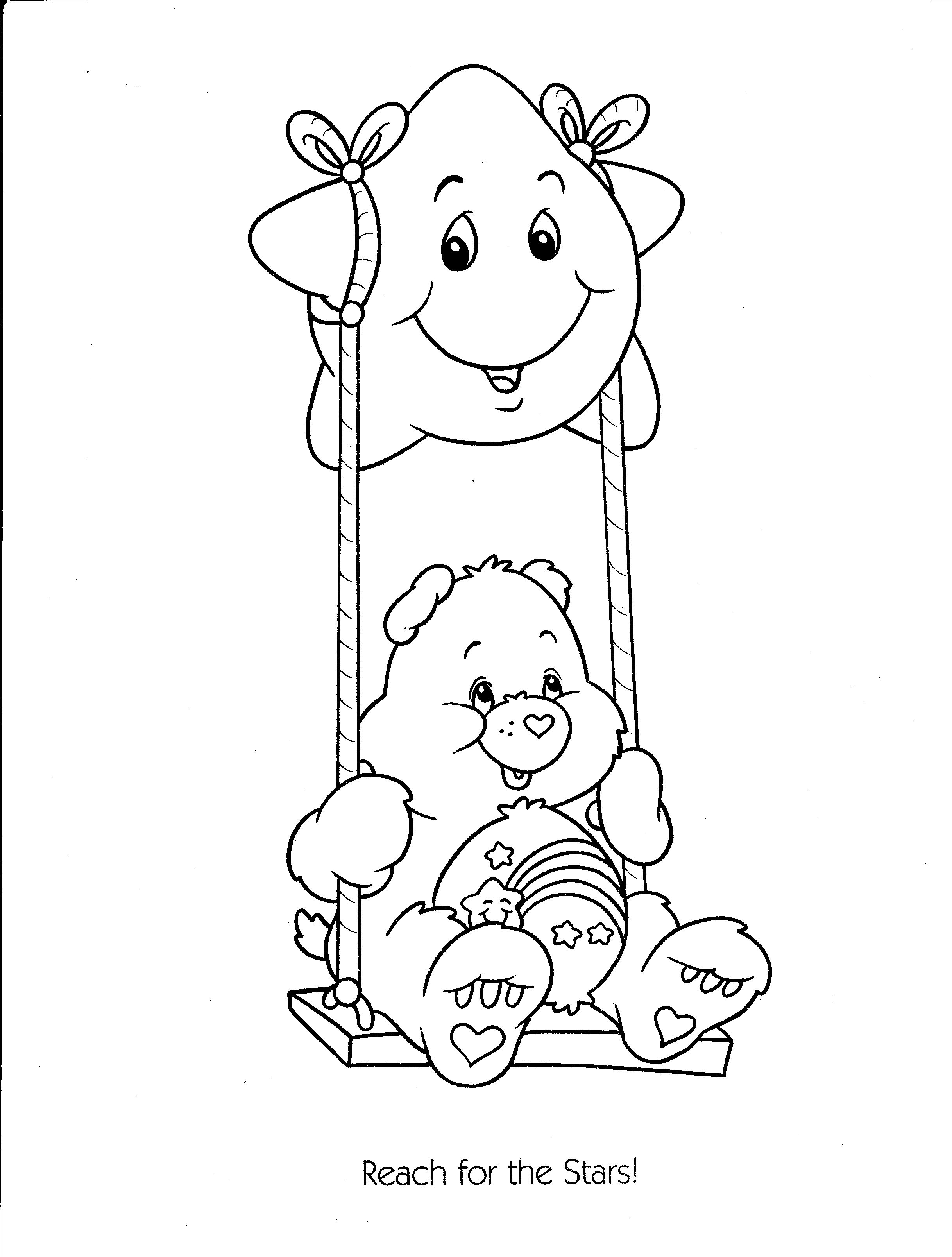Troetelbeertjes106 20100508 1509313011 Jpg 2436 3216 Bear Coloring Pages Coloring Pages Coloring Books