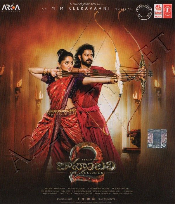 Baahubali 2 The Conclusion 2017 Flac A2zcity Net In 2020 Indian Movie Songs Bahubali 2 Movie Bahubali Movie Download