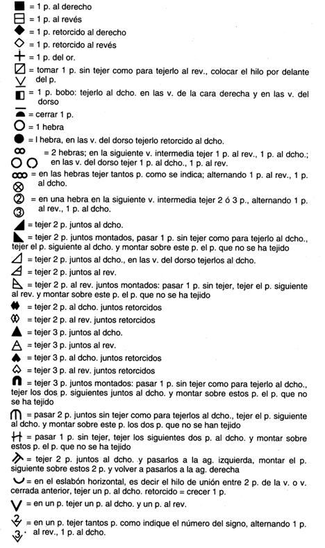 Curso+simbolos8.png (468×788)