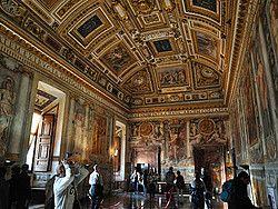 Castillo De Sant Angelo Horario Precio Y Ubicación En Roma Rom