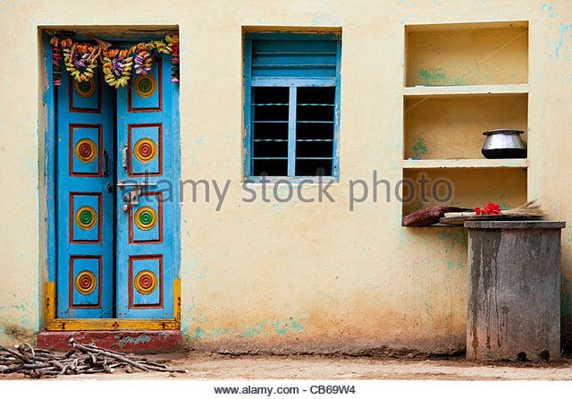 House windows with shutters - Image Search House Html Windows Doors Forward Old Indian Village House