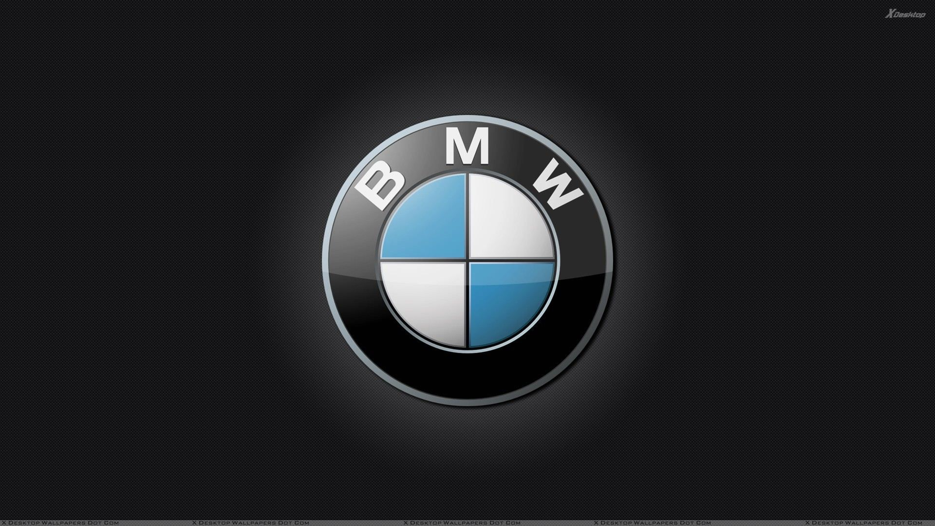 bmw logo. | german products in the usa | bmw, bmw wallpapers, cars