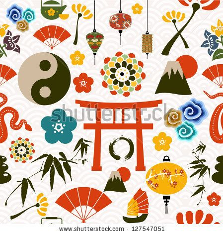 cute chinese new year clipart google search