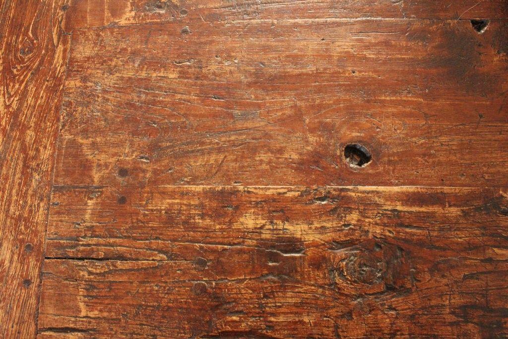 Afbeeldingsresultaat Voor Texture Wood Table Rustic