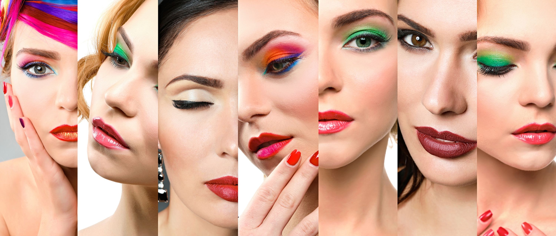 Форум визажиста косметика