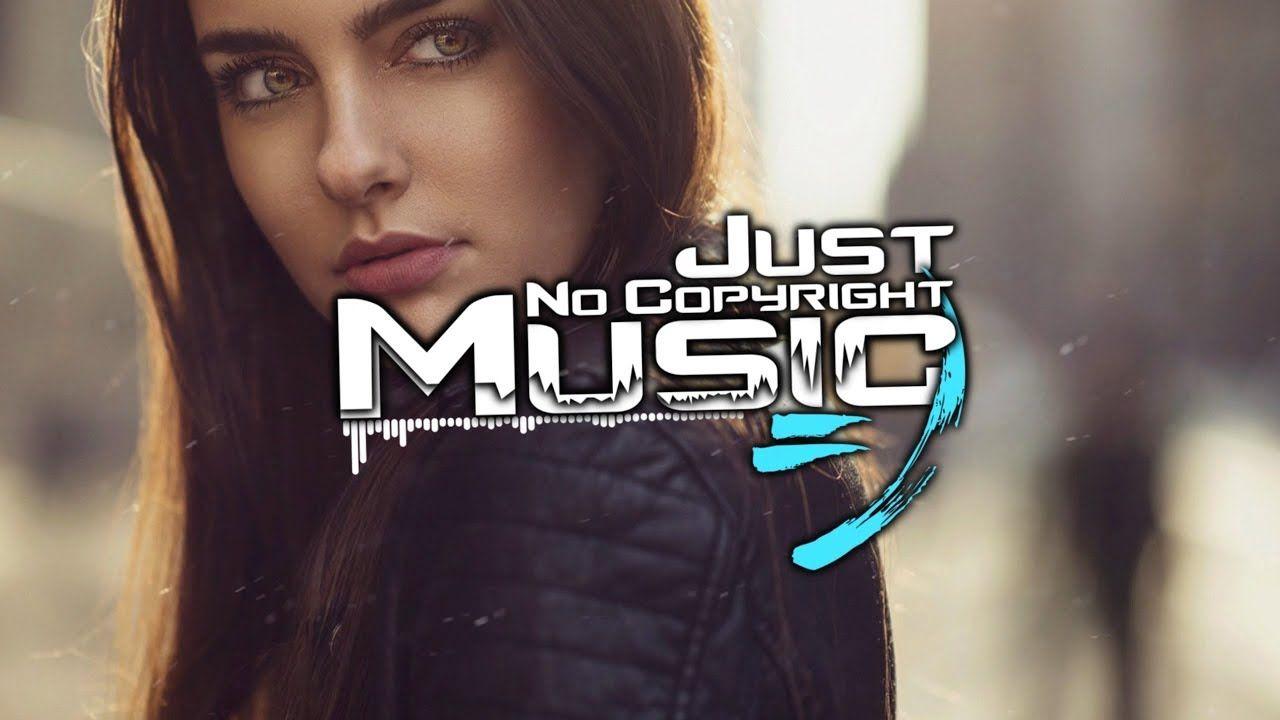 [No Copyright Music] Artin Get Down Low [Big Room Music