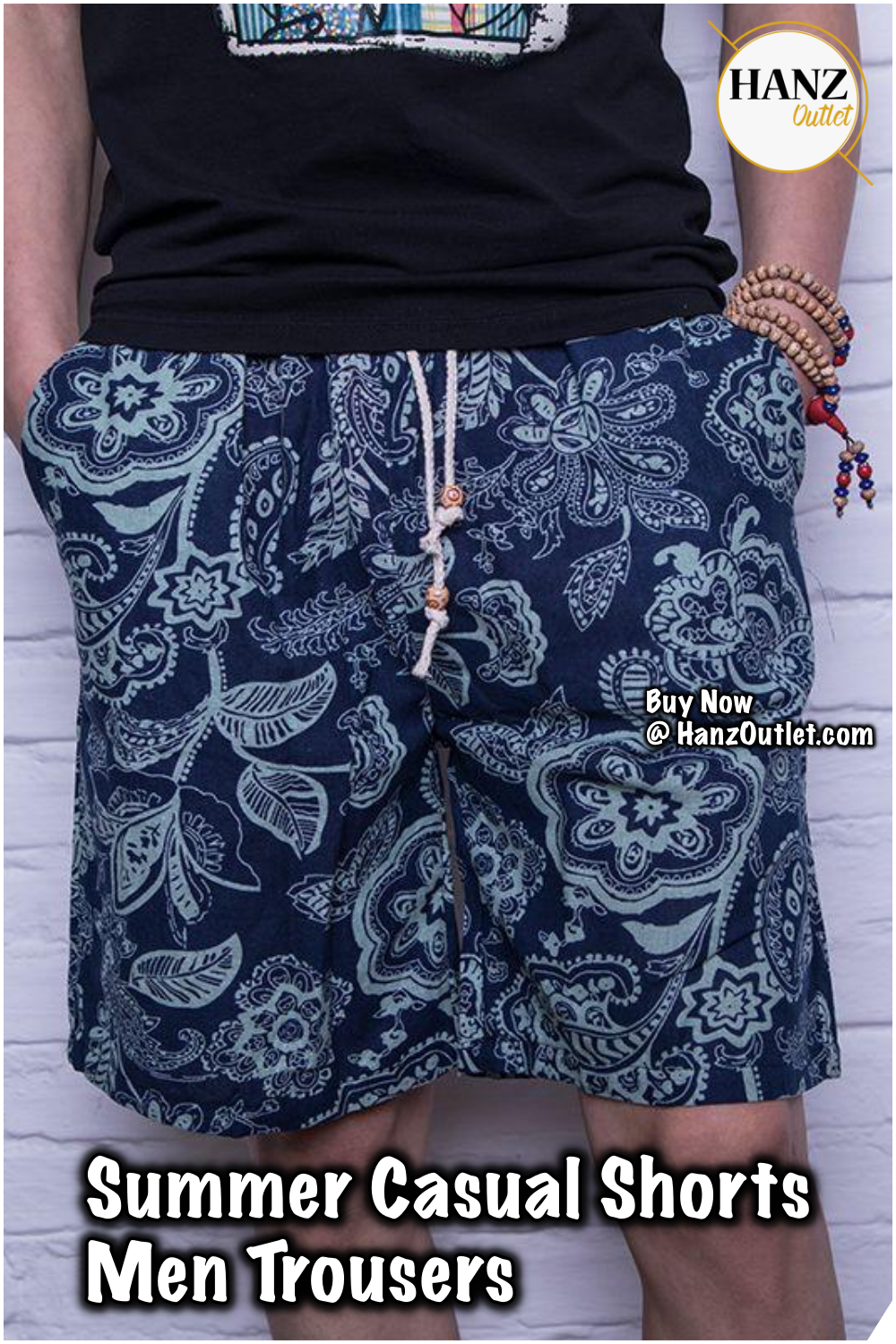 b4f5dd62a03 2018 Summer Casual Shorts Men Trousers Male Camouflage Fashion Flowers  Print Straight Short Beach Mens Clothing H6  Casual  Shorts  Men  Male   Trousers ...