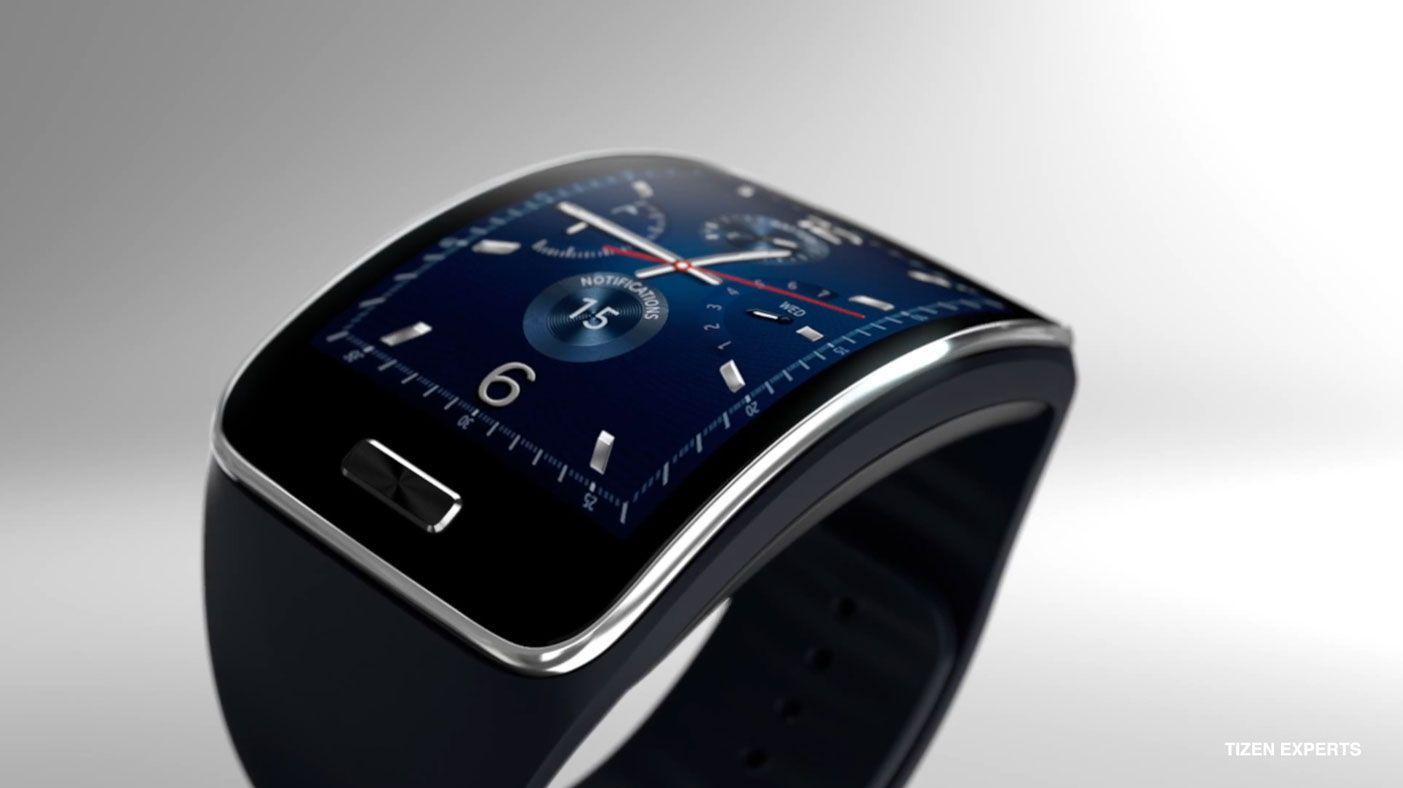 Samsung-Gear-S-2-Neo-smartwatch-User-Interface-04.jpg (1403×788)