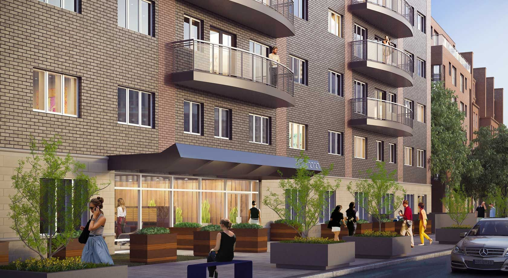 Home Riverdaleparc Luxury Apartments Rental Apartments Home