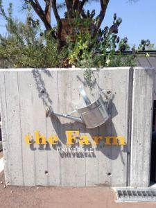 北摂で話題のデートスポット ザ ファーム ユニバーサル に行ってみた 立命館スタイル デートスポット ユニバーサル 立命館