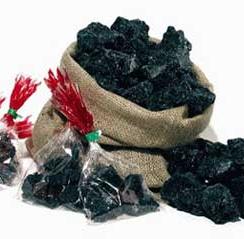 carbone di zucchero...recipe