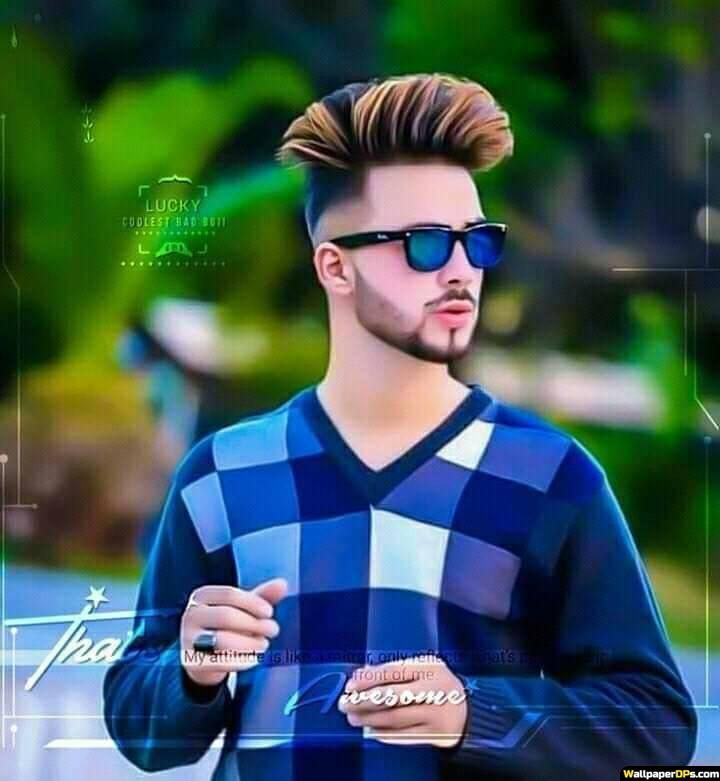 Awesome Name Written Dp Pic For Fb N Whatsapp In 2020 Stylish Girls Photos Stylish Little Boys Photoshoot Pose Boy