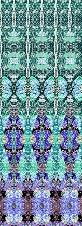 pattern design 144