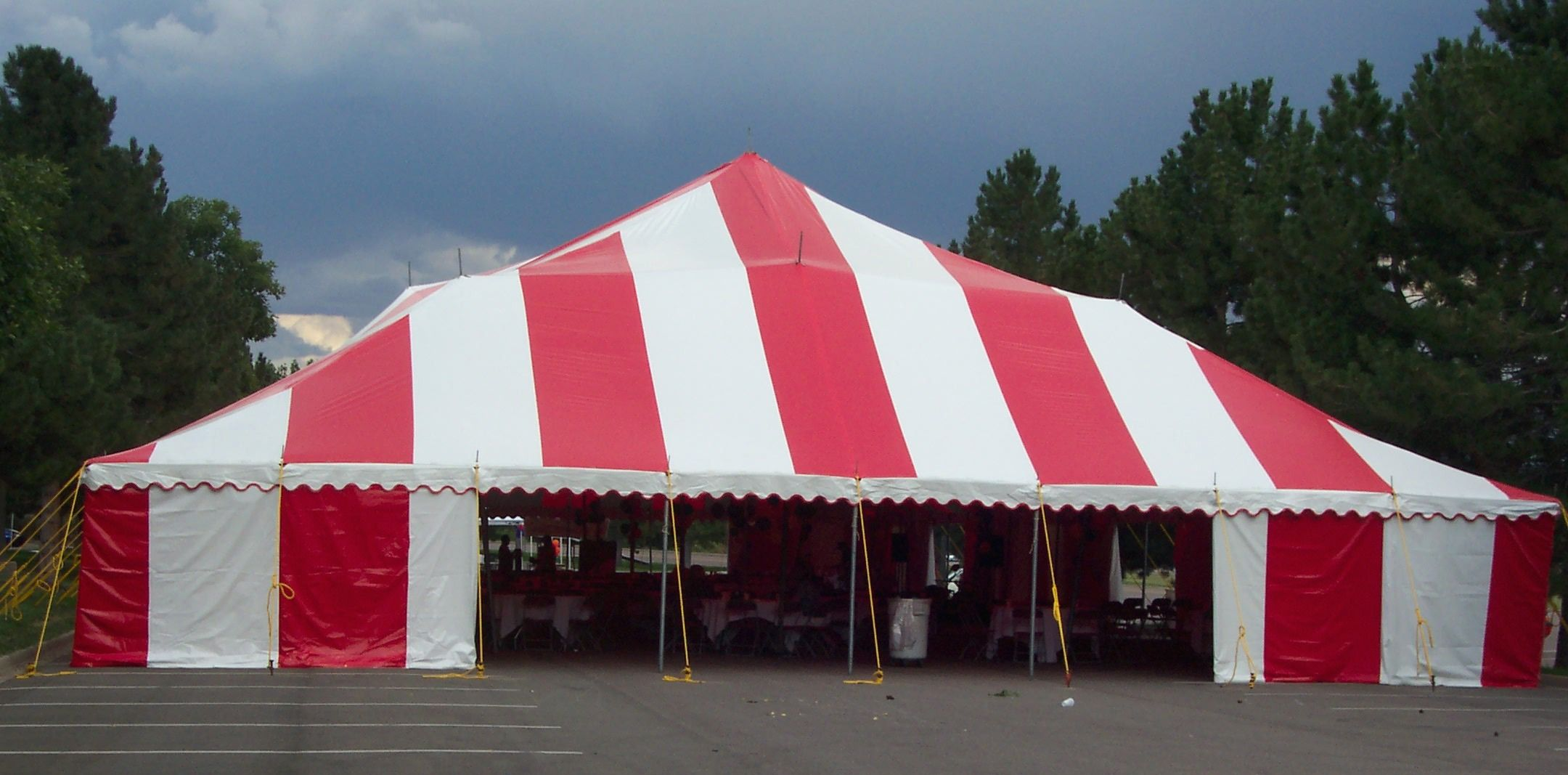 Festival Tent Tent Tent Awning Festival