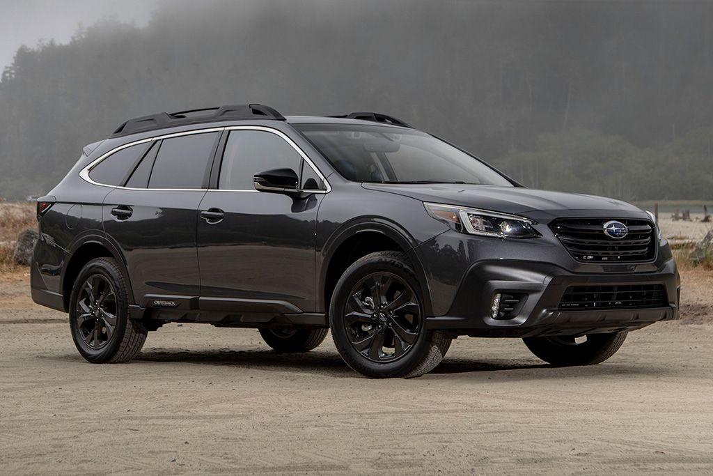 2020 Subaru Outback Review Autotrader Subaru Outback Subaru Subaru Outback For Sale
