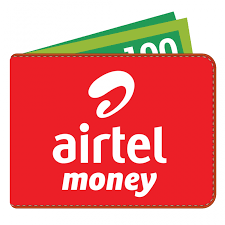 How To Get Airtel Money