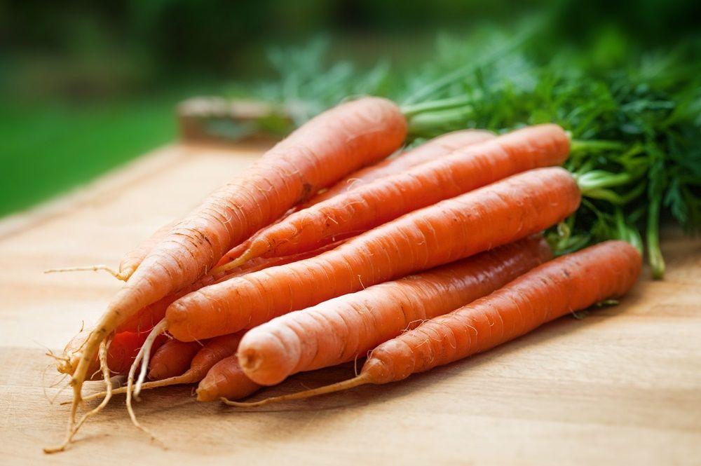 buah-dan-sayur-lokal-untuk-kesehatan
