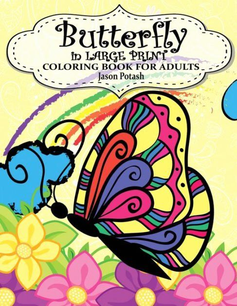 Barnes and Noble Coloring Books for Adults Inspirational ...
