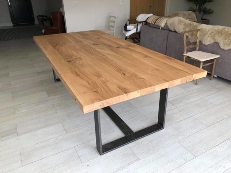 Pin On Dining Room Tables