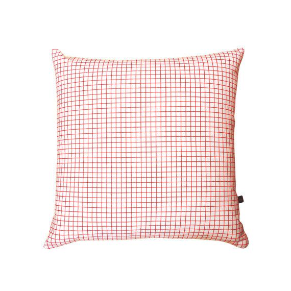 Kitchen Design Graph Paper Gorgeous Graph Cushion Cover  Things For Interiors  Pinterest  Graph Decorating Design